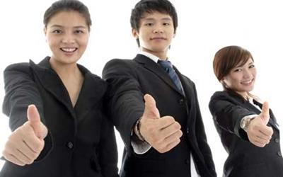Tuyển nhân viên tiếng Nhật